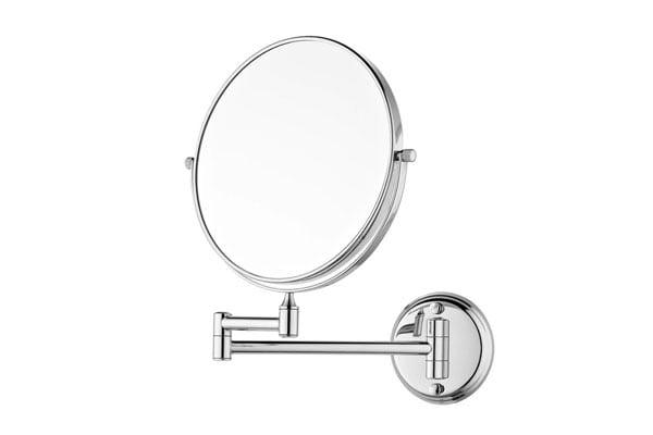 makeup mirrors 7