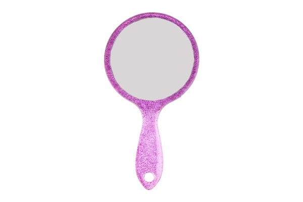 makeup mirrors 8