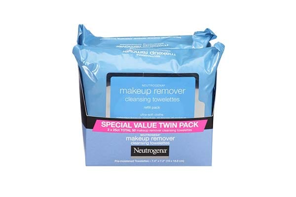 makeup remover wipes 2 1556280117685