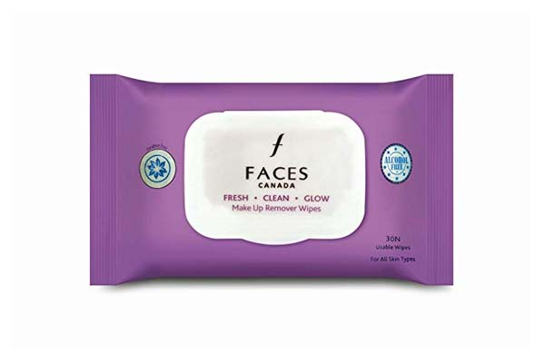 makeup remover wipes 3 1556280136988