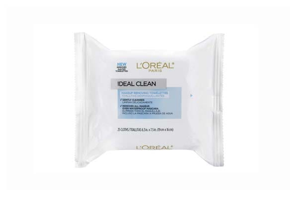 makeup remover wipes 4 1556280170170