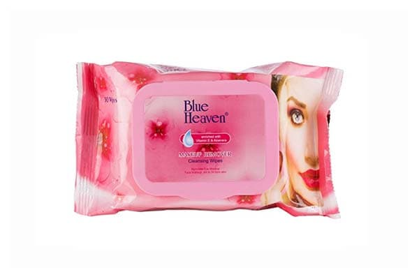 makeup remover wipes 6 1556280209803