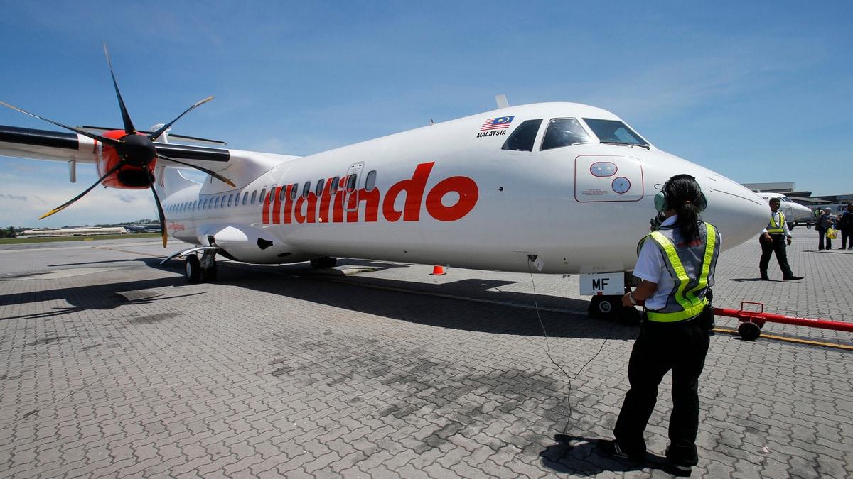 Lion Air Investigating Hack That Compromised Passenger Data