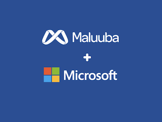 Microsoft Buys AI Startup Maluuba With Deep Learning, Natural Language Chops