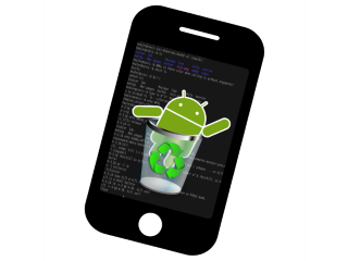 Old Android Exploit Returns With New Tricks to Spy on You