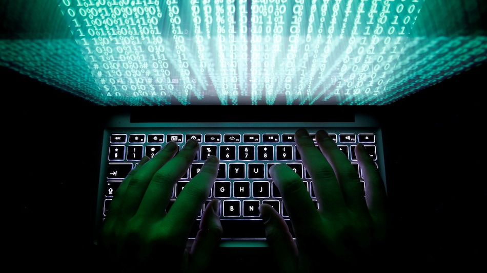 Telangana Thwarts China-Based Hacker Group's Bid to Target State Power Systems, Says Official