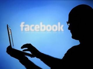 Facebook Joins Skill India Mission to Empower Youth