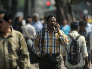 Aircel Offers Unlimited Voice Calling Packs, Joining Rivals to Counter Reliance Jio