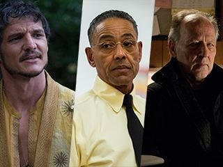 Giancarlo Esposito, 6 More Join Pedro Pascal in Star Wars' The Mandalorian