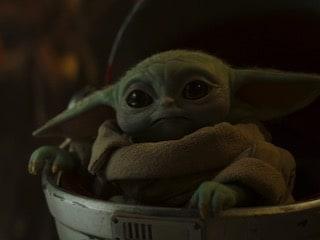 The Mandalorian Season 2 Trailer Finds the Mando Looking for the Jedi