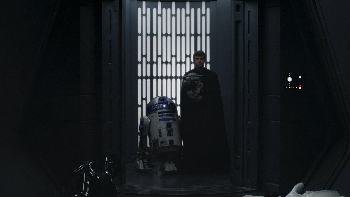 Luke Skywalker's The Mandalorian Season 2 Making-of Special to Release August 25 on Disney+, Disney+ Hotstar
