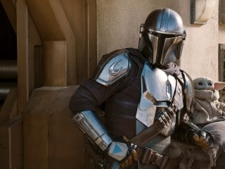 The Mandalorian Season 2 Review: The Star Wars Cinematic Universe Awakens