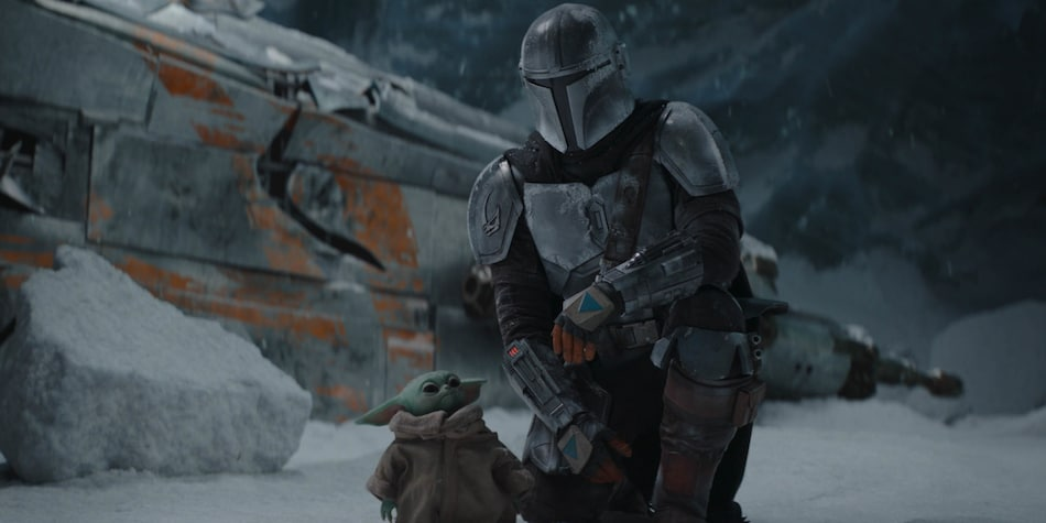 The Mandalorian Season 3 Release Date Delayed to Late 2022: Report