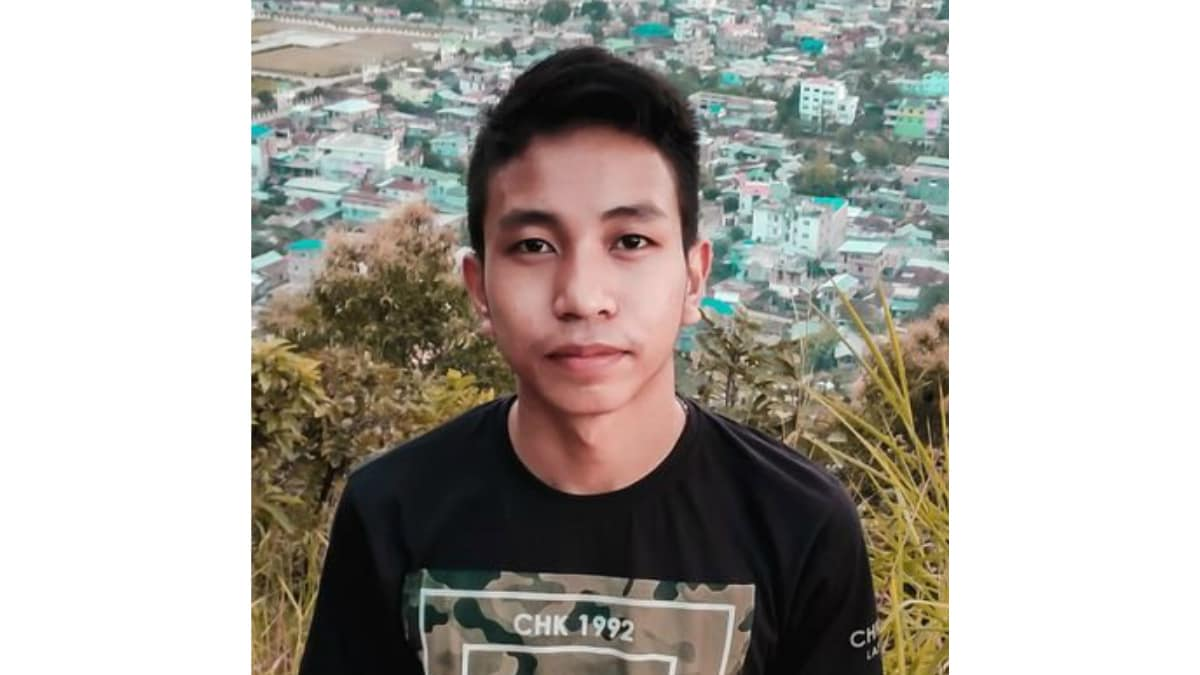 WhatsApp Privacy Bug Discovered by Manipur Man, Awarded $5,000 for His Efforts