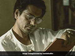 Manto Movie Review: Nawazuddin Siddiqui's Film Is Undeniably Important, Highly Watchable