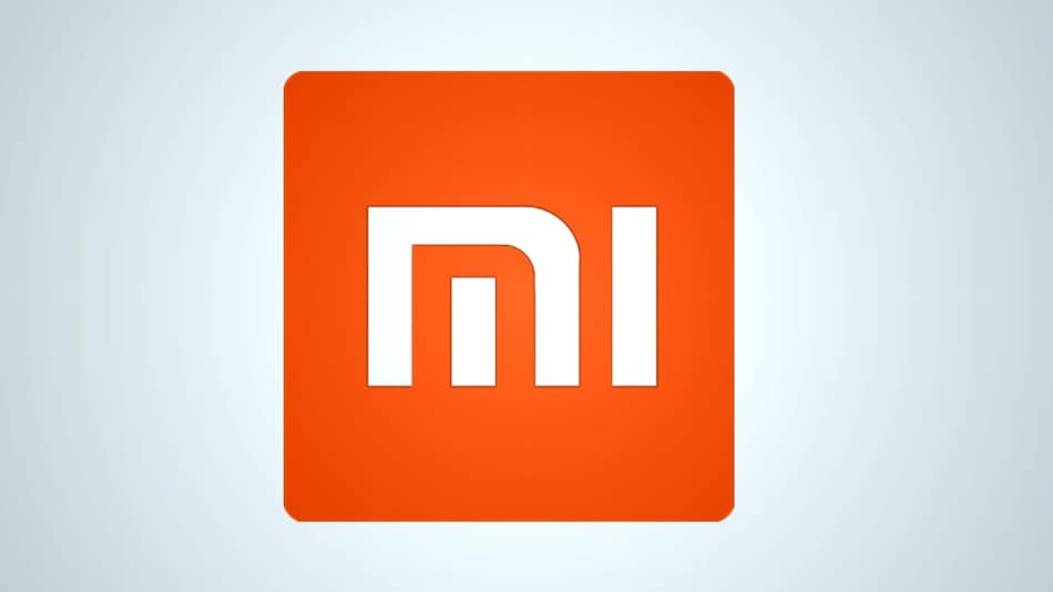 Xiaomi to Attend MWC 2020 as Planned, Details Coronavirus Precautions