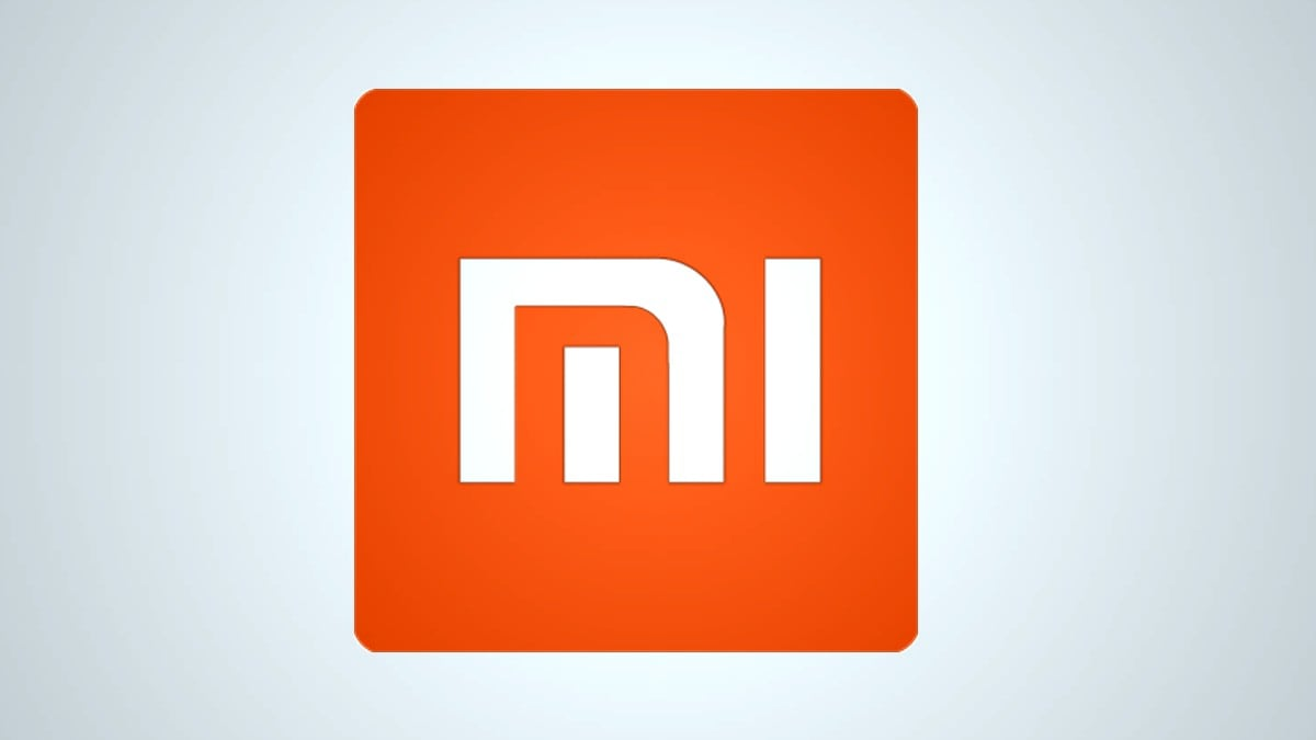 Xiaomi to Launch Snapdragon 720G Phone in India With NavIC Support, 5G Phones Coming as Well
