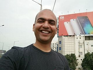 Manu Kumar Jain Is Now a Vice President at Xiaomi