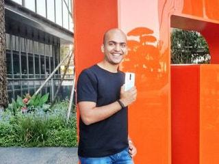 Redmi Note 8 Pro, Redmi Note 8 Launching in India in '8 Weeks', Xiaomi's Manu Kumar Jain Says