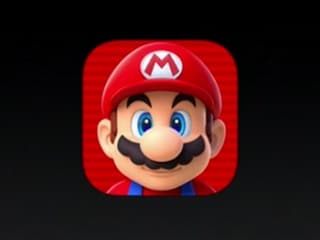 Super Mario Run Android Release Date Revealed