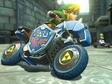 Mario Kart 8 Deluxe Nintendo Switch Review
