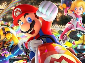 Best Nintendo Switch Games: Top 10 Titles You Can Play Right Now