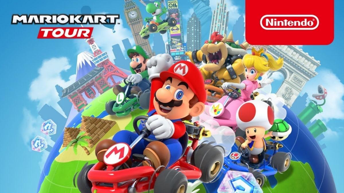 Best Racing Games: 2020 में इन मोबाइल रेसिंग गेम्स को खेलना बनता है...