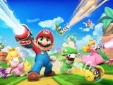 Mario + Rabbids Kingdom Battle Nintendo Switch Review