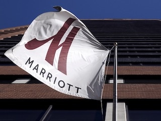 US Investigators Point to China in Marriott Hack Affecting 500 Million Travellers