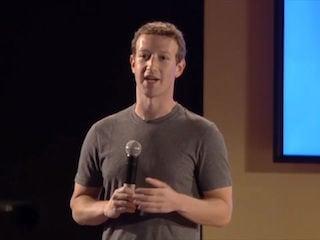 Facebook CEO Mark Zuckerberg Testifies in Oculus-ZeniMax Trial Over VR Tech