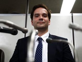 Karpeles: Bitcoin Baron Brought Down With a Bump
