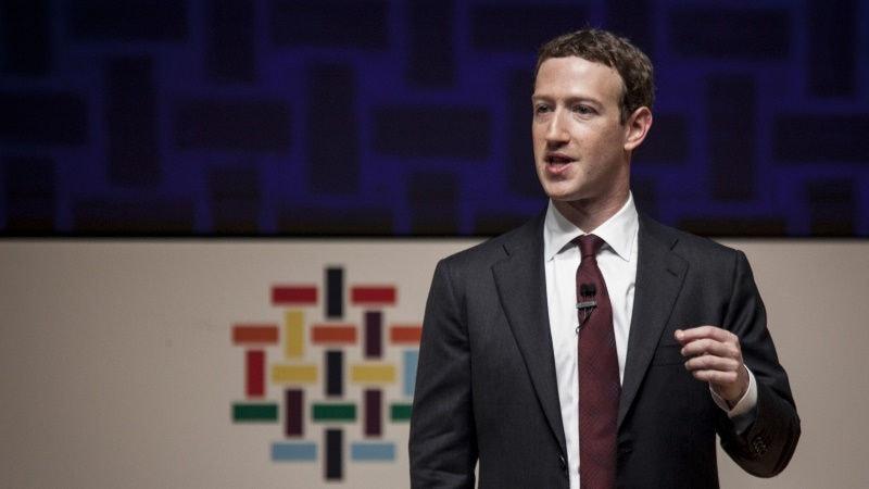 Facebook Mishandled Cambridge Analytica Data Scandal, Say Crisis Experts