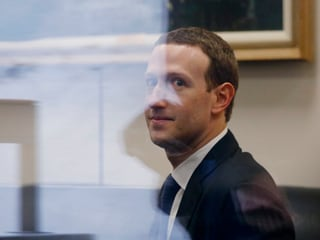 Facebook Could Learn Much About Public Relations From Community Banks