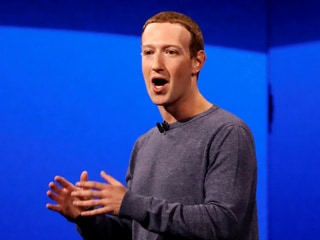 Facebook's Zuckerberg: Treat Us Like Something Between a Telco and a Newspaper