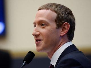 Mark Zuckerberg Has a Secret TikTok Account: Report
