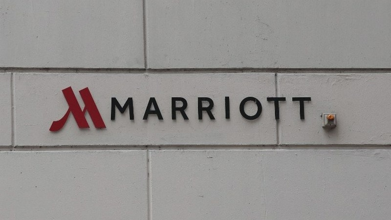 Marriott Says Hack Was Smaller Than Originally Thought, but 5.25 Million Passport Numbers Were Stolen