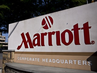 Starwood Data Breach: Clues in Marriott Hack Said to Implicate China