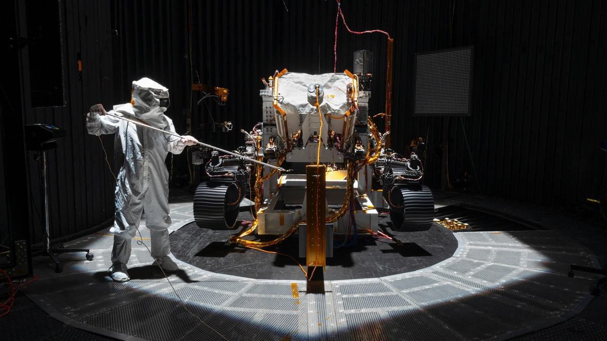 mars 2020 rover wp nasa 2 NASA