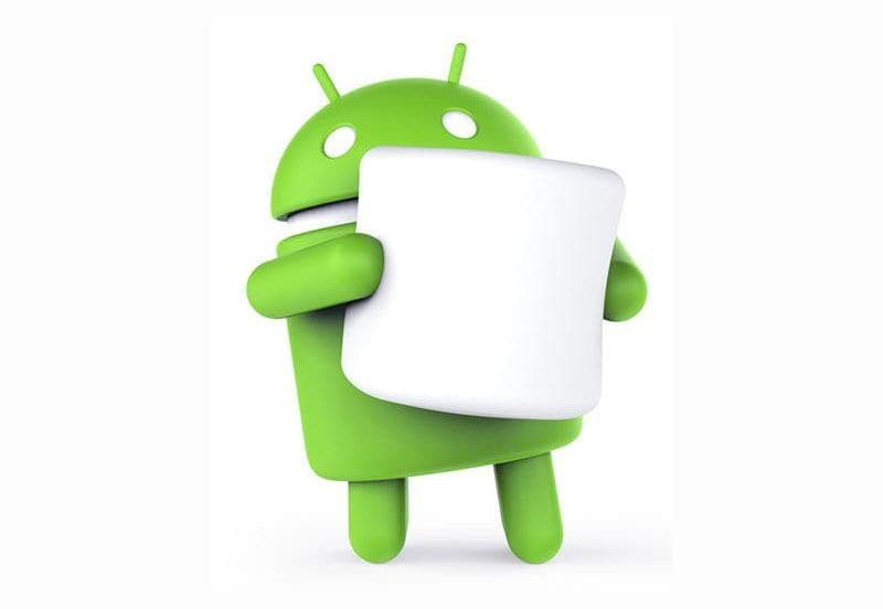 Marshmallow on 18.7 Percent of Android Devices; Nougat Not Yet on Chart: Google