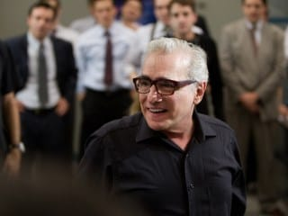 Martin Scorsese Expands Marvel Criticism: 'Variations on a Finite Number of Themes'