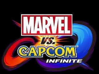 Marvel vs. Capcom Infinite Announced at PlayStation Experience 2016