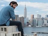 Netflix Renews Marvel's The Punisher for Season 2