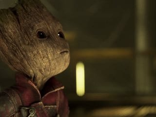Guardians of the Galaxy Vol. 2's New Trailer, Featuring More Members, Airs During Super Bowl