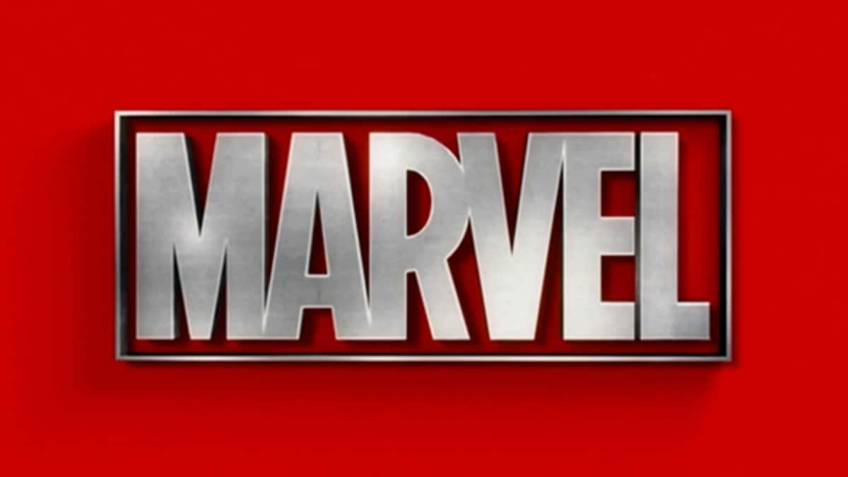 First Marvel Comic Book Gets $1.26 Million in US Auction