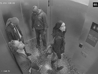 Marvel's The Defenders: A New Teaser, and Release Date on Netflix Revealed