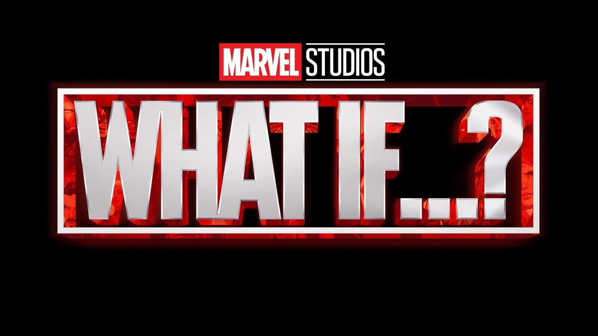 Marvel's What If...? Casts Jeffrey Wright, Reveals Extended MCU Voice Cast, to Release in Summer 2021 on Disney+ — San Diego Comic-Con 2019