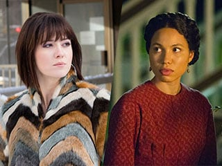 Birds of Prey: DC Movie Casts Mary Elizabeth Winstead as Huntress, Jurnee Smolett-Bell as Black Canary