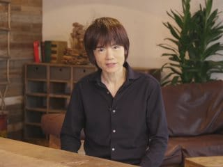 Masahiro Sakurai on Developing Smash Bros. for Everyone, Love of Gaming
