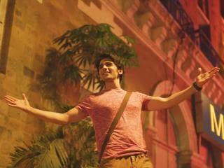 Maska Release Date: Manisha Koirala, Shirley Setia Netflix Film Out March 20