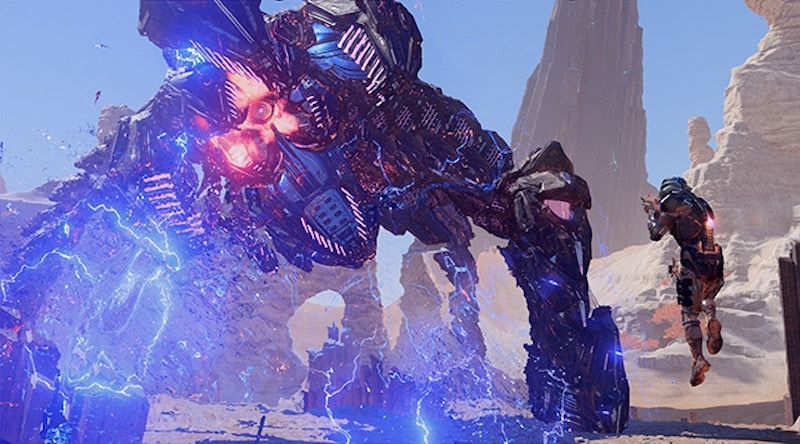 mass effect andromeda pc boss mass_effect_andromeda